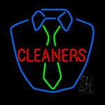 Clothing Neon Signs